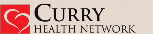 Curry Health Network