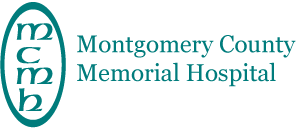 Montgomery County Memorial Hospital
