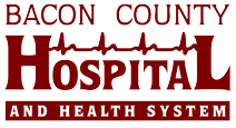 Bacon County Hospital