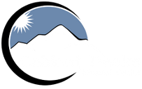 Cabinet Peaks Medical Center