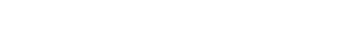 Washington County Hospital and Clinics - New
