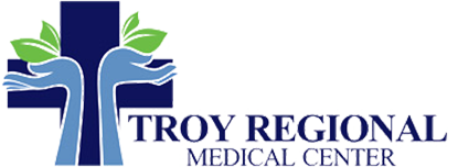 Troy Regional Medical Center - New