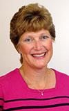 Debra Sanders, MD