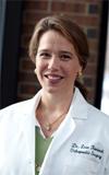 Lisa Ronback, PT, MD, FRCSC