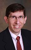 William Stonehill, MD, FACS