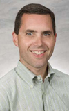 John Katsaropoulos, MD, FACC