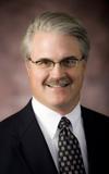Kevin Rahn, MD