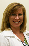 Holly Cumberland, MSN, RN, ACNS-BC, CWCN, CFCN?last_modified=1400004190