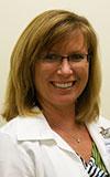 Holly Cumberland, MSN, RN, ACNS-BC, CWCN, CFCN