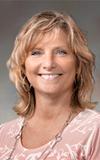Gina Moore, DNP, FNP-BS, CDE