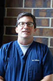 Kevin O'Brien, MD