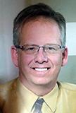 R. Eric Seward, MD