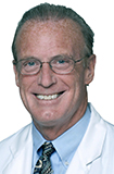 Timothy H. Pohlman, MD, FACS