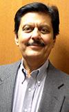 Niraj Lal, MD