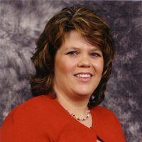 Dr. Katherine Irish-Clardy