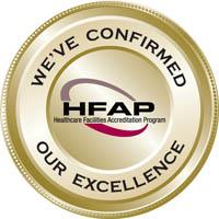 www.hfap.org