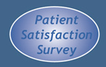 Patient Satisfcation Survey