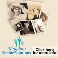 Kingdom Senior Solutions