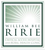 William Bee Ririe Hospital