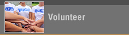 Pecos County Memorial Hospital Volunteer