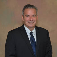 Richard Castro - Chief Executive Officer