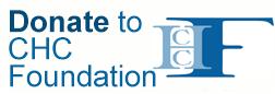 Donate CHC Foundation