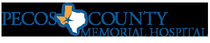 Pecos County Memorial Hospital