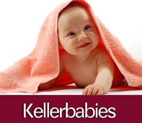 Helen Keller Nursery