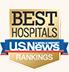 Best Hospitals U.S. News
