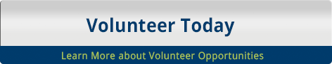 Volunteer Today, Learn More about HVMC Volunteer Opportunities