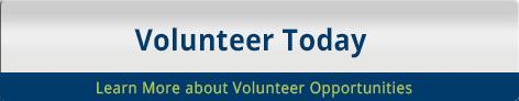 Volunteer Today, Learn More about HVMC Volunteer Opportunities