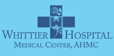 Whittier Hospital Sub-Acute Pediatrics