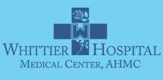Whittier Hospital Sub-Acute Pediatrics