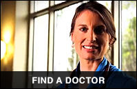 Find a Quality Doctor at North Country Hospital