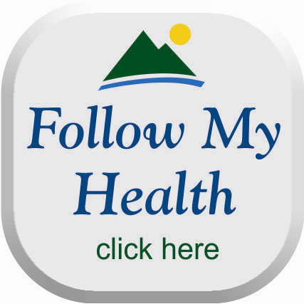 North Country Hospital - Access the Patient Portal
