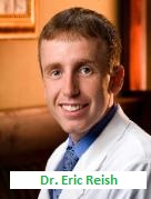 Dr. Eric Reish