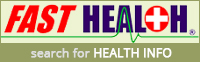 FastHealth - Search for Health Information