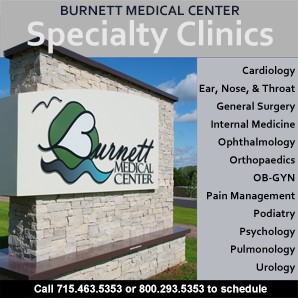 BMC Specialty Clinics
