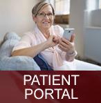 MyChart Patient Portal