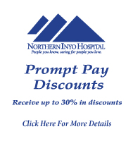Prompt Pay Discount