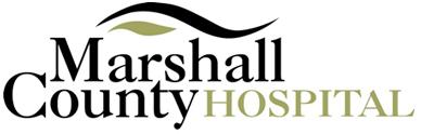 Marshall County Hospital