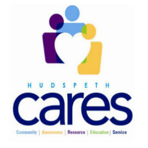 Hudspeth Cares
