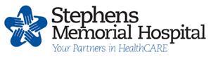 Stephens Memorial Hospital