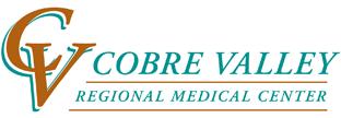 Cobre Valley Regional Medical Center