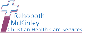 Rehoboth McKinley Christian Health Care Services