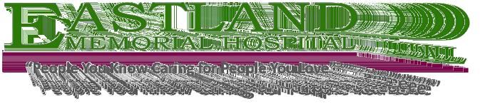 Eastland Memorial Hospital