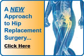 Salem Orthopaedic Surgery