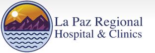 La Paz Regional Hospital