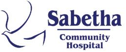 Sabetha Community Hospital