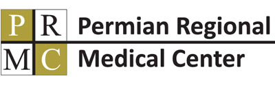 Permian Regional Medical Center